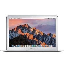 Apple MacBook Air (2017) MQD42 13.3 inch Laptop